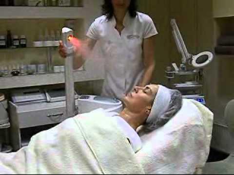 Aki kezeli a csípőízület szinovitist