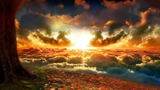 DJ Sammy & Yanou presents Do - Heaven (Green Court Remix)