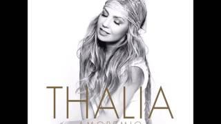 07 - Cómete Mi Boca - Thalía - Amore Mio [Deluxe Version]