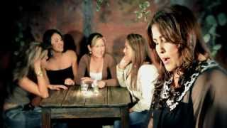 Mujeres y Despecho  - Arelys Henao (Video)