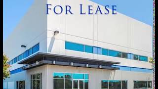 620 Shiloh Rd., Plano - 50,000 SF For Lease