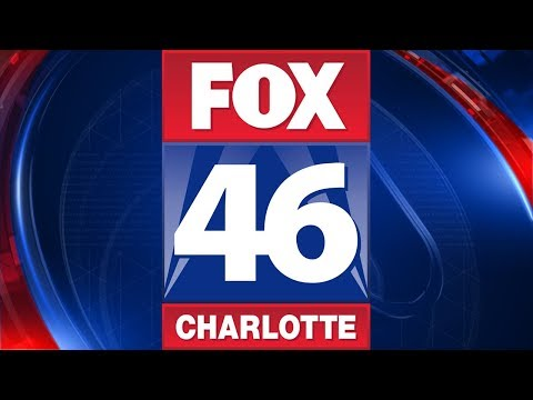 Live: Watch Live News From Fox 46, WJZY-TV, Charlotte's Fox Station.