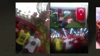 tomorrowland 2014 HD 720p