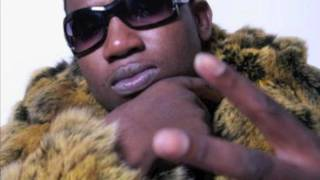 Gucci Mane   Coca Coca   Burrrprint 2 HD