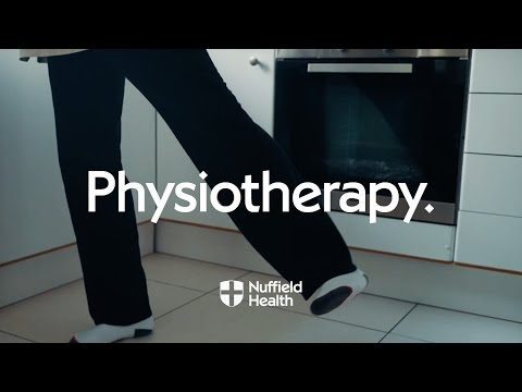 mp4 Exercise Knee Arthritis, download Exercise Knee Arthritis video klip Exercise Knee Arthritis