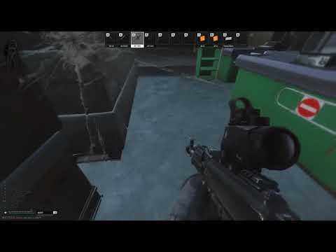 Download Ammo Which To Use Escape From Tarkov Video 3GP Mp4 FLV HD