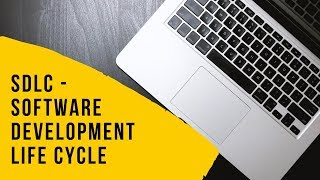 SDLC Tutorial for Beginners   Phases of SDLC   Software Engineering