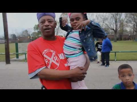 """[OFFICIAL MUSIC VIDEO] Two Feet - """"Told Me"""" feat. Big Shane & Donkey."""