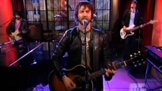 James Blunt - Same Mistake (Private Sessions)