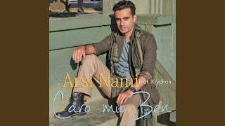 Caro Mio Ben (Original Mix)