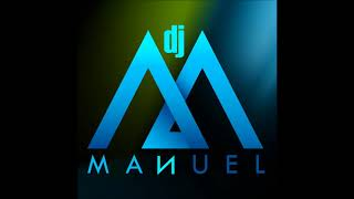 Lartiste»»Mafiosa»»feat Caroliina»»DjManuel»»Remix