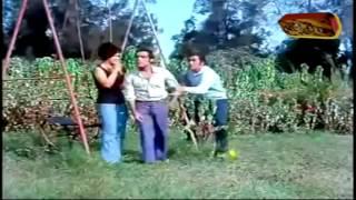 اغاني حصرية هاني شاكر -- خايف عليه -- = HD تحميل MP3