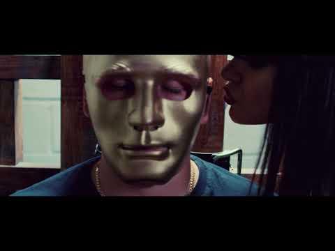 Rompasso - Ignis (Official Video) TETA