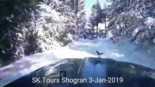 preview picture of video '#SKTours #Shogran #Season2019'