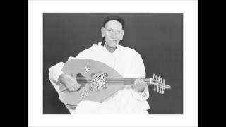 تحميل اغاني الشيخ محمد قنيص / موشح - يا ترى إيش قساك عليّ MP3