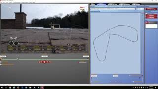 dashware error rendering - Thủ thuật máy tính - Chia sẽ kinh