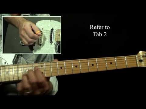 Brooks And Dunn Tabs And Chords Ultimate Tabs