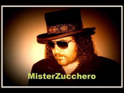 Mister Zucchero * Guantanamera * - La sesion Cubana