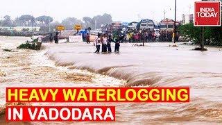 weather news india gujarat - Thủ thuật máy tính - Chia sẽ kinh