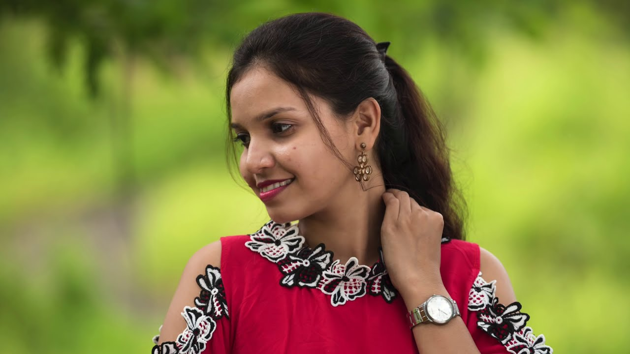 6 portrait photography tips you should know by saurav sinha