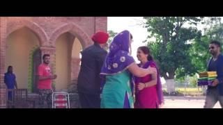 Punjabi Romantic Song