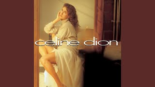 Celine Dion - Nothing Broken But My Heart