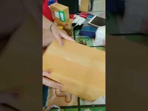 รัสเซียหัวนมขนาดเล็กหนังโป๊ที่มีหัวนมขนาดใหญ่