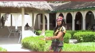 Maimuna Damare 6 : Turbaning Ceremony Tambarin Adamawa