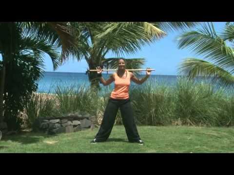 Quels produits pour la croissance rapide des muscles
