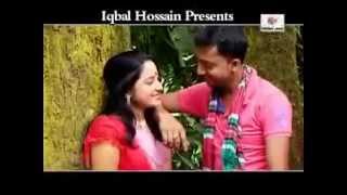 Bangla Song Mujib pordeshi bangla Folk song Poro jonome hoyo radha