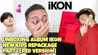 ikon im ok album - मुफ्त ऑनलाइन वीडियो