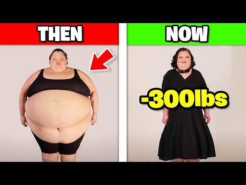 Pierde burta gras acum