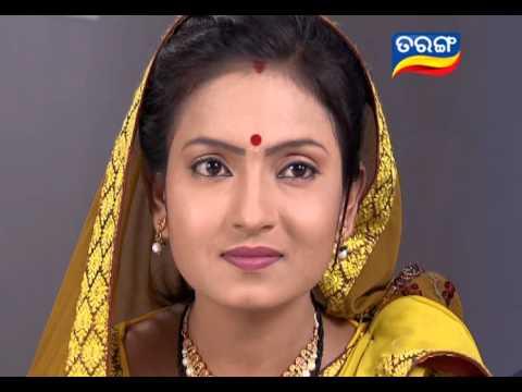 Sankha Sindura Ep 395- 26th April 2016