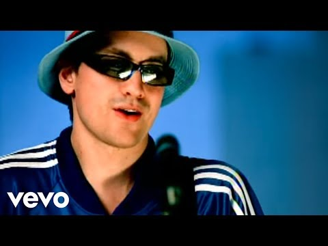 Teenage Dirtbag (2000) (Song) by Wheatus