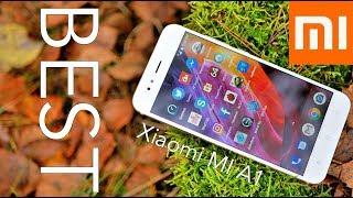 Xiaomi Mi A1 (Mi 5X) Review - The REAL Best Budget Smartphone 2017!