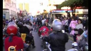 preview picture of video 'video promocion Motoencuentro Bell Ville 2011'