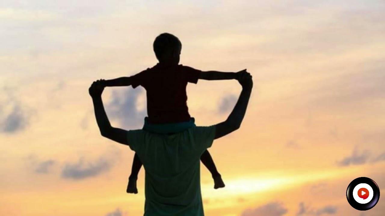 La Palabra nos da Vida - Ciclo 2021 - Programa Nº19 (Especial día del Niño).