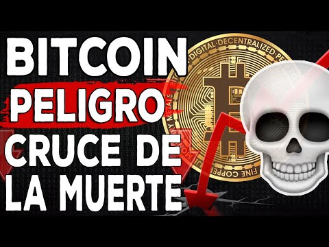 Lista de comercianți bitcoin