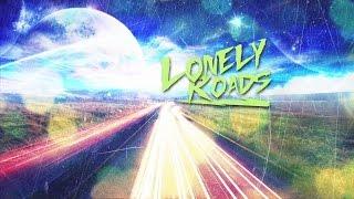 Jolly Doomsday - Lonely Roads