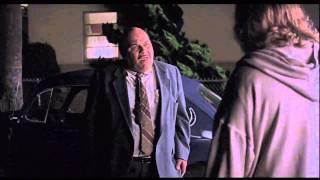 The Big Lebowski - Stay away from my lady friend