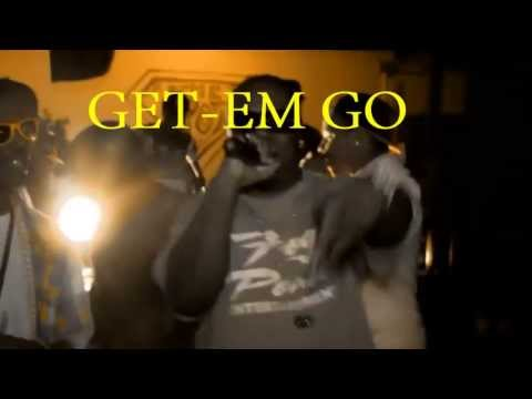 ( I Love Mississippi Video) by NFlightFilms- Get-Em GO ft. Yung Citti DaMogul & Mississippi Fatz