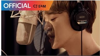 Exoplanet, Chen - Best Luck (It's Okay, That's Love (괜찮아 사랑이야) OST Part 1) MV