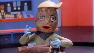 The Firm - Star Trekkin