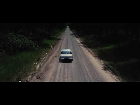 Score For Syfy Thriller, 3 clips