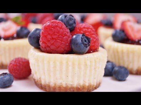 Dieta niskokaloryczna żywność