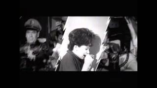 Fate Is the Hunter (1964) Video