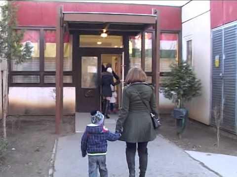 Féregtabletták gyermekek számára biztonságos helyeken
