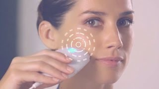 How to Use the NEWA Device for Skin Tightening