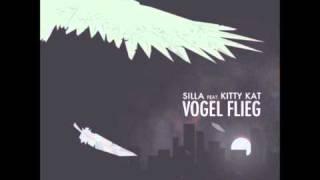 Kitty Kat Feat. Silla   Vogel Flieg