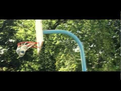 "Wizz BossDon-""I Put It Down"" (Offical Video) (New) (HD)"
